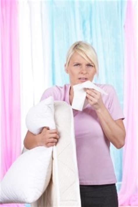 floehe milben zecken bekaempfen hausmittel tipps