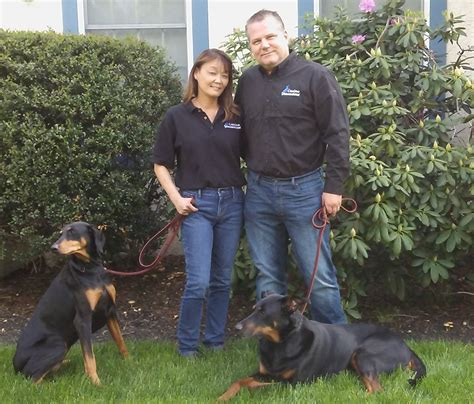 texas  home dog training canine dimensions
