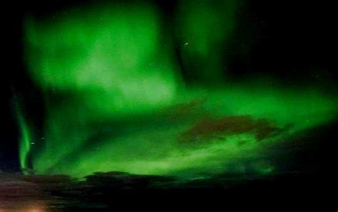 northern lights cruise december 2017 the beginner s travel guide to explore iceland in 7 days