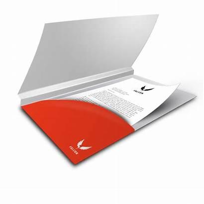 Presentation Legal Folders Folder Request Quote