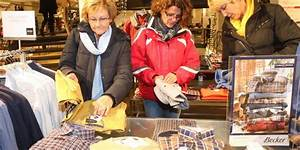 Late Night Shopping Essen : gifhorn mieses wetter schadet late night shopping waz az ~ Markanthonyermac.com Haus und Dekorationen