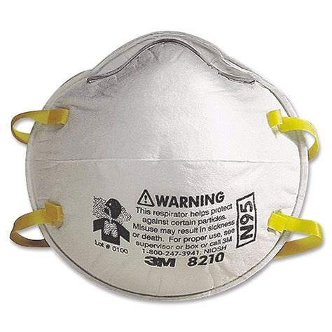 high protection  worker  mask buy working mask