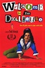 Download Welcome to the Dollhouse free – Full movies. Free ...