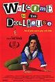 Welcome to the Dollhouse Movie Posters From Movie Poster Shop