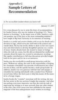 letter of recommendation pdf dentist recommendation letter for excel pdf and word