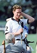 Is Prince Harry James Hewitt's son? Facial features PROVE ...