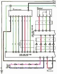 Anyone Have Wiring Diagram For  U0026 39 99 Sc3 Premium Audio