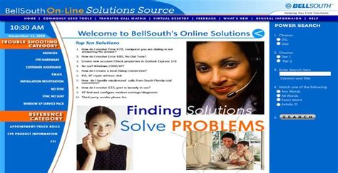 Login Bellsouth Email by Bellsouth Email Iemaillogin