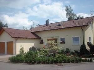 Wohnung Kaufen Bodensee : ferienwohnung renate brenner bad waldsee in bad waldsee mieten ~ Watch28wear.com Haus und Dekorationen