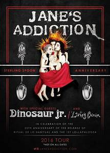 janesaddiction.org | jane's addiction related news & info