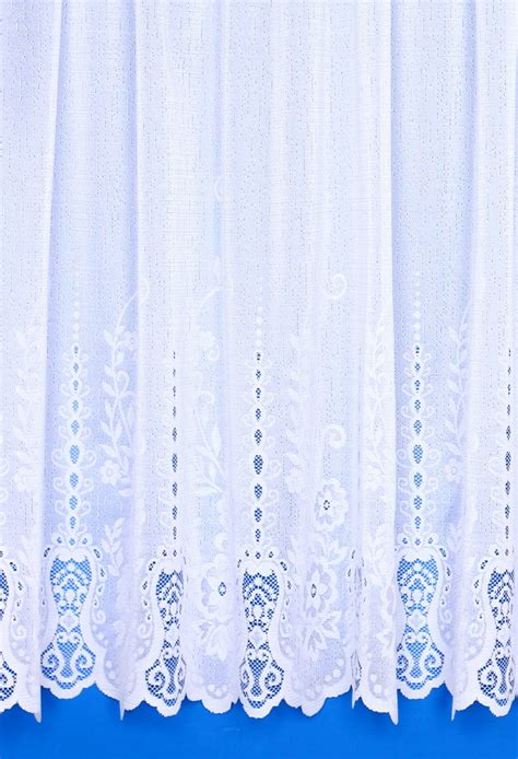 mary white net curtains woodyatt curtains