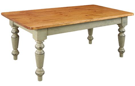 country dining table country farm table country dining table