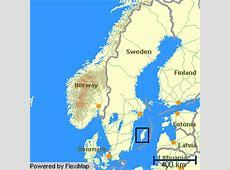 Gotland sommar