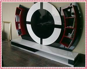 Cool tv stand ideas wall unit designs new