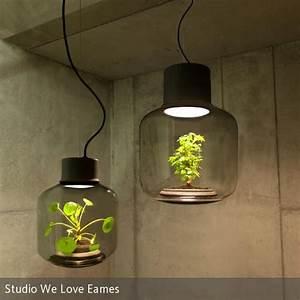 Lampen Für Pflanzen : mygdal pflanzenlampe pendant wall lights in 2019 pflanzenlampe led pflanzenlampe und ~ A.2002-acura-tl-radio.info Haus und Dekorationen