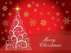 merry wallpaper amusingfun pictures and graphics for plus