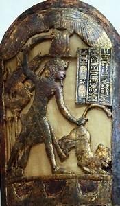 ancient brewminate