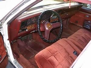 Chevy Rydah 1982 Chevrolet Caprice Specs  Photos