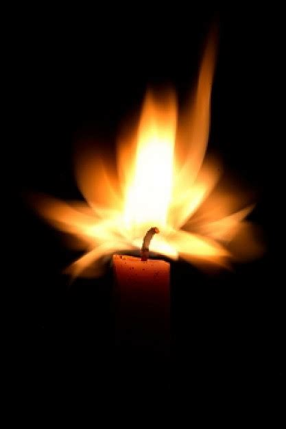 photo de bougie allumee bougies flamme bougie allum 233 e des objets t 233 l 233 charger des photos gratuitement