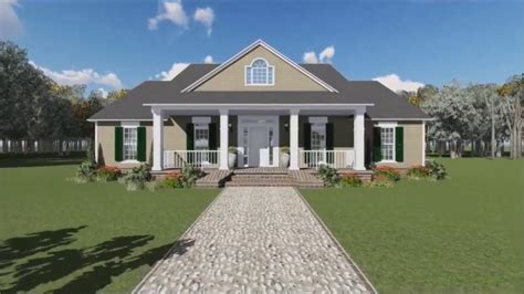 architectural designs house plan mm virtual