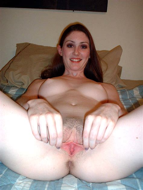 Nan6 Porn Pic From Milf Wives Girlfriends Sluts Whores