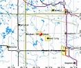 Weidman, Michigan (MI 48893) profile: population, maps ...