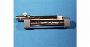 Welche Gartenmöbel Sind Die Besten : signalmunition 6mm flobert platzpatronen welche sind die besten feuerwerk forum ~ Whattoseeinmadrid.com Haus und Dekorationen