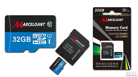 Nintendo states that the 3ds is sdhc compliant, (the hc here means high capacity) which means that any sd card that is sdhc compliant should work. Best Nintendo 3DS Memory Cards