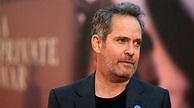 Tom Hollander Talks 'A Private War,' 'Bohemian Rhapsody ...