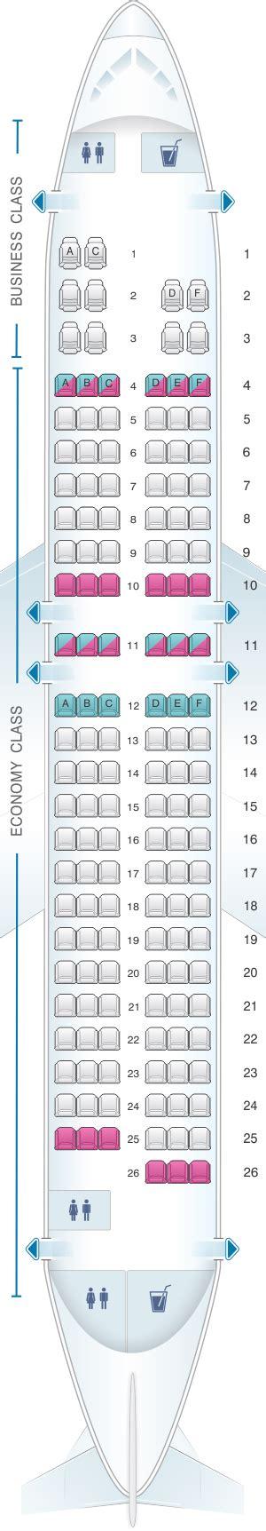 plan des sieges airbus a320 plan de cabine egyptair airbus a320 232 seatmaestro fr
