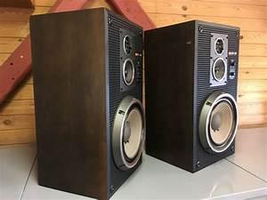sony, ss-g3, -, sweet, vintage, speakers, -, sold, out, , -, hifi-scandinavia, dk