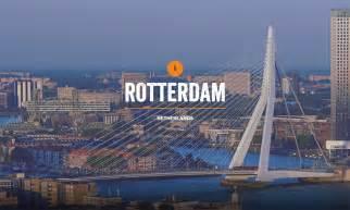 rotterdam our cus about rsm rotterdam school of management erasmus
