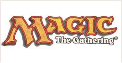 Magic The Gathering Archives  Meeples Games