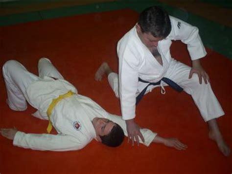 bureau d騁ude ude nobashi judo l 39 ange gardien