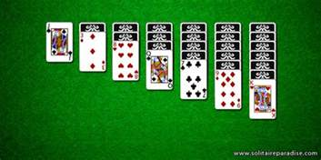 Two Deck Spider Solitaire by How To Play Klondike Solitaire