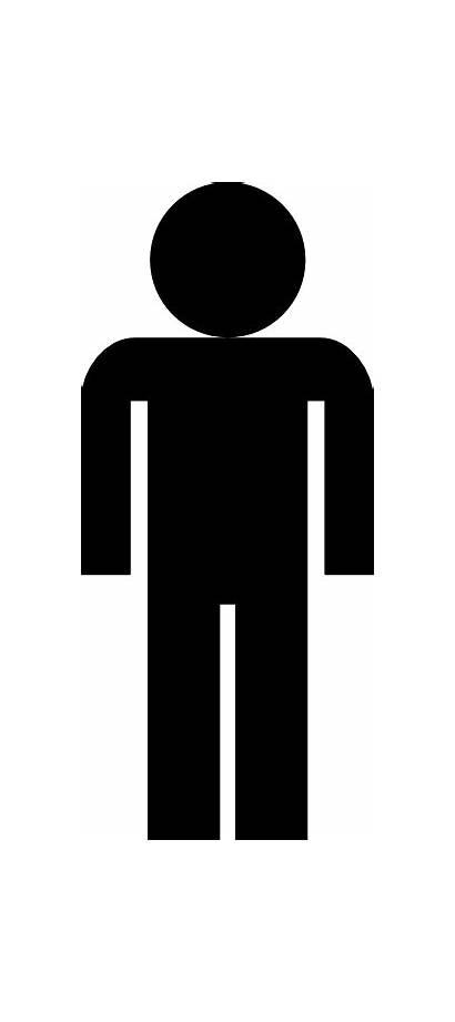 Person Symbol Clip Clipartpanda Clipart Powerpoint Terms