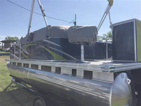 Pontoon Boats For Sale Nashville Tn by Boats For Sale In Nashville Tennessee