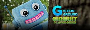 """""""G is for Ground"""" – Circuit Playground Episode 6 (video ..."""