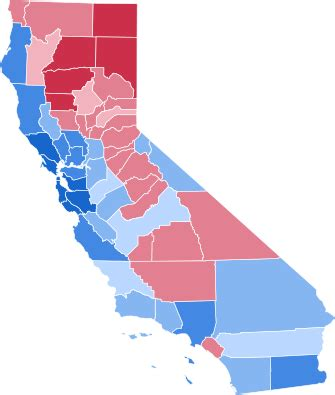 california republican primary peoples pundit daily