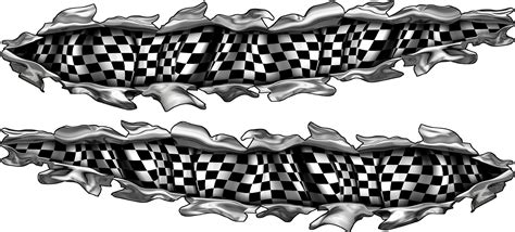 checkered graphic designs  cars images checkered