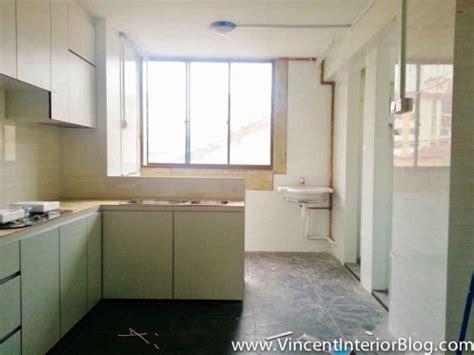 3 room hdb kitchen renovation design resale 3 room hdb renovation kitchen toilet by plus 8981