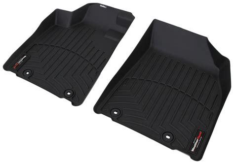 weathertech floor mats weight weathertech front auto floor mats black weathertech floor mats wt444561