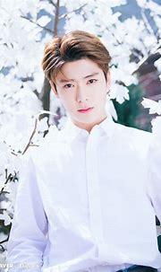 [Photoshoot] NCT's JAEHYUN - NAVER x DISPATCH - Celebrity ...