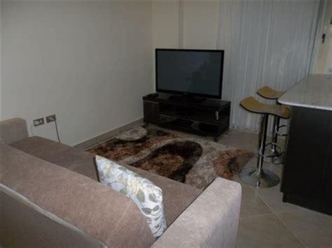 bed apartment wsv  rent  el kawser hurghada