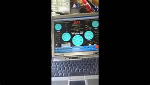 Dialing In Idle Lt1 Accel Dfi Gen7