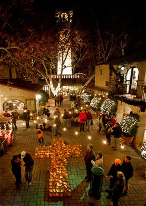 tlaquepaque s festival of lights 40 years of fantastic
