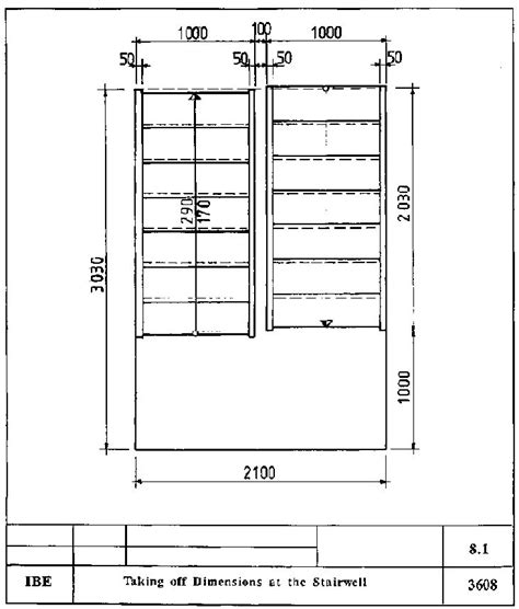 Design Dimensions by Standard Residential Staircase Dimensions Search