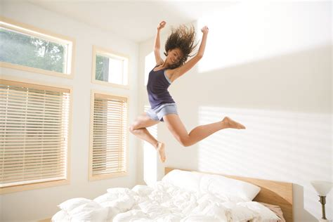 get out of mattress 25 ways to up and feel positive for the day