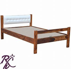 100 buy cheap single bed online india j k furniture for Cheap home furniture online india