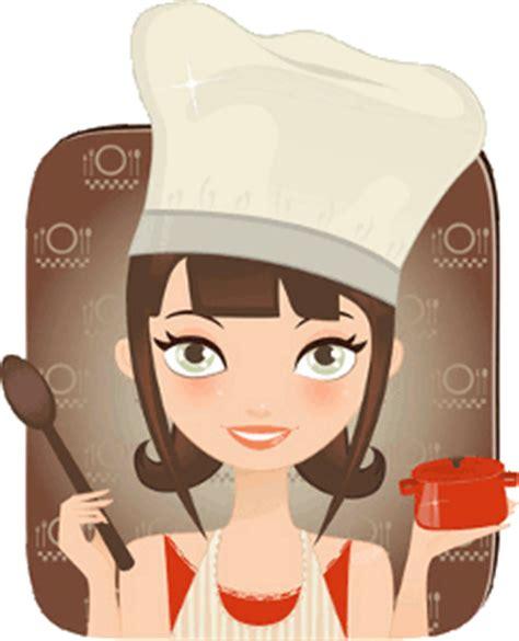 jeu de cuisine cooking cuisine de maman